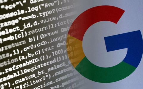 Google Paid Hackers $6.5 Million in 2019