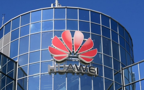 U.S. is Working on New Limits on Huawei Suppliers