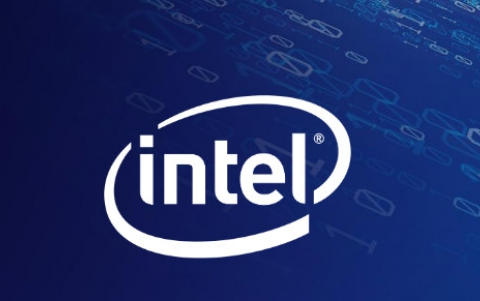 Intel Reports Fourth-Quarter and Full-Year 2019 Financial Results