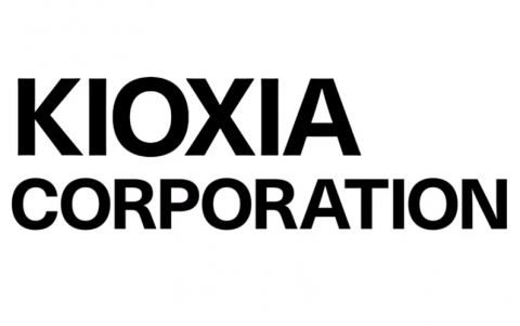 Kioxia Corporation to Expand 3D Flash Memory Production Capacity