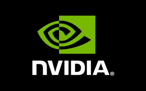 Nvidia Expects Data Center and Gaming Growth in Fiscal Second Quarter