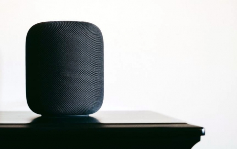 Smart Speaker Market Keeps Growing, Amazon Retains the Lead