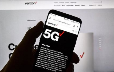 Verizon Added to the List of Companies that Withdraw From San Francisco RSA Conference