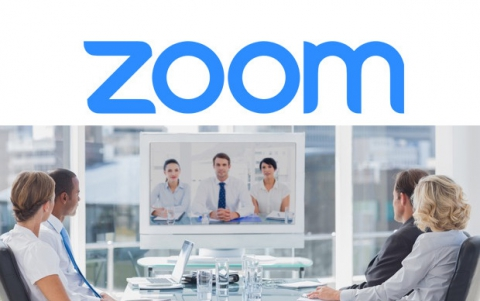 Summary of Zoom's Privacy and Security Woes