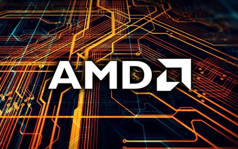 AMD COVID-19 HPC Fund to Deliver Supercomputing Clusters to Researchers Combatting COVID-19