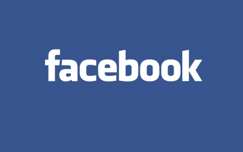Federal Appeals Court Revives Privacy Lawsuit Against Facebook Over User Tracking