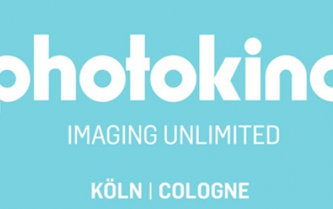photokina will be suspended until further notice