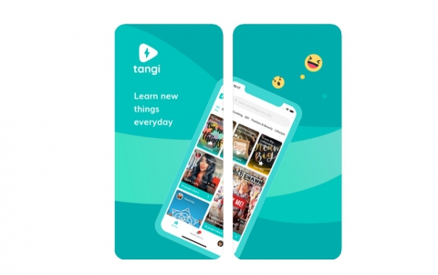 Google Releases Social Video Sharing App For DIY Videos
