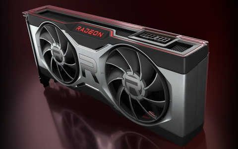 AMD Unveils AMD Radeon RX 6700 XT Graphics Card, Delivering Exceptional 1440p PC Gaming Experiences