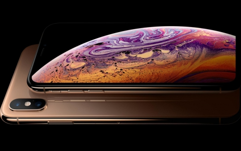 Qualcomm Plans New iPhone XS and XR Sales Ban Through Chinese Courts
