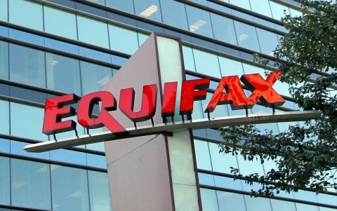 Equifax to Pay $575 Million as Part of Settlement Related to 2017 Data Breach