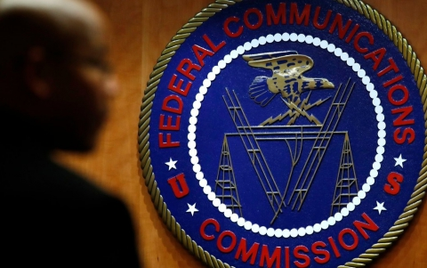 FCC Says Wireless Carriers Can Block Spam Pobotext Messages