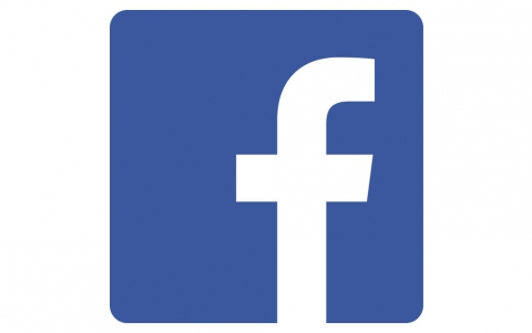 Facebook Reports Strong Revenue