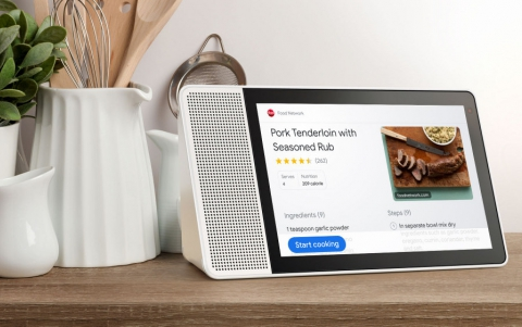 Google Adds New Features to  Google Assistant For Smart Homes