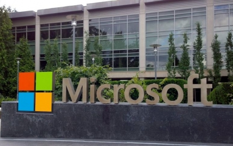 Microsoft Commits $500 million to Tackle Affordable Housing Crisis in Puget Sound Region