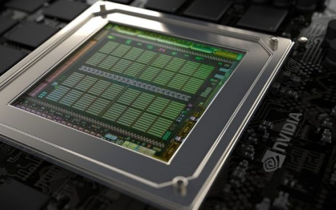 NVIDIA to Sign 7nm GPU Foundry Contract With Samsung
