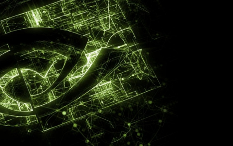 Nvidia Gives Low Sales Forecast on Weak Cryptocurrency Demand