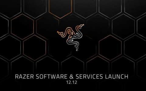 New Razer Gold and Razer Silver Launch With More Ways to be Rewarded