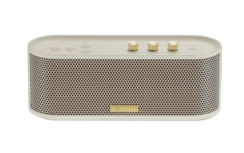 Roland Releases Wireless Speaker For Guitarists