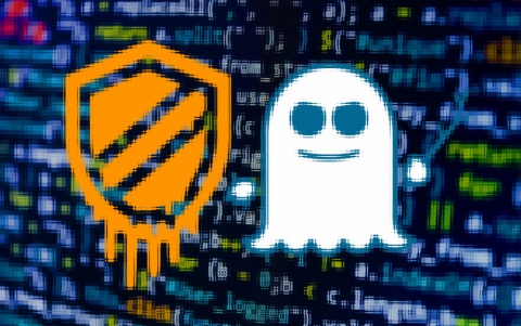 Researchers Identify Seven New Spectre and Meltdown Variants