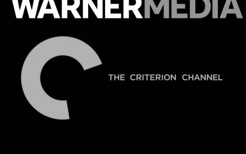 WarnerMedia and Criterion to Launch Free Streaming Service