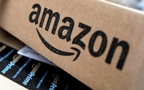 Amazon Prime Day Continues With New Deals