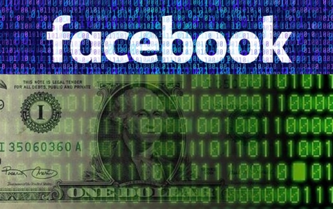 "Facebook to Launch the ""GlobalCoin"" Crypto-currency in  2020"