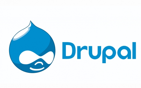 Websites Threatened by Critical Bug in Drupal