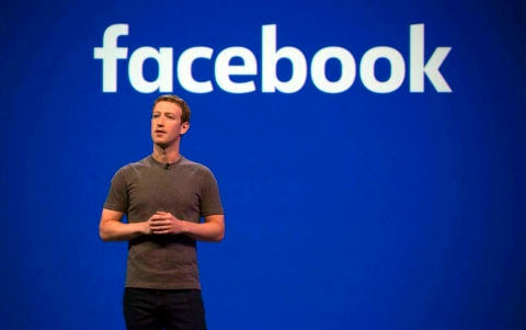Facebook Makes  Changes to Advertising to settle U.S. Discrimination Suits