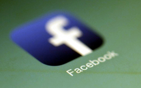 New Security Breach Exposed 1.5m Facebook Users
