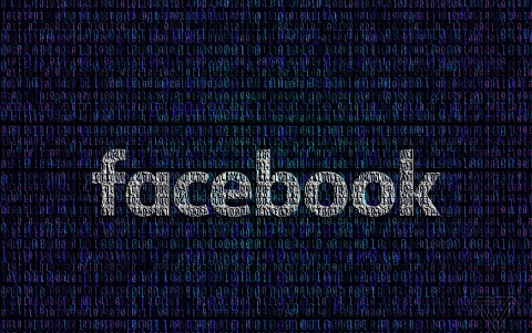 Facebook and the Technical University of Munich to Examine the Ethics in Artificial Intelligence