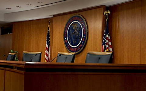 FCC to Examine Carriers' Funding Requests for Coverage