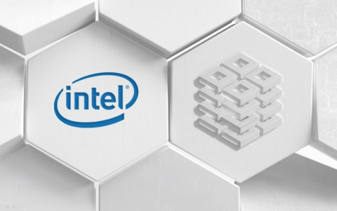 Intel's 'One API' Project Delivers Unified Programming Model Across Diverse Architectures