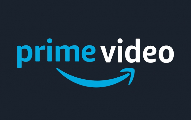 Amazon Buys European Champions League Soccer Rights