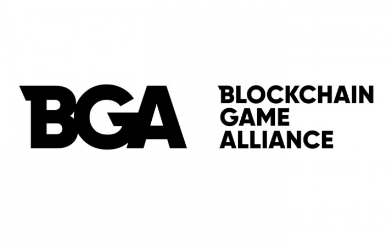 AMD Joins the Blockchain Game Alliance to Promote Development of Blockchain-based PC Gaming