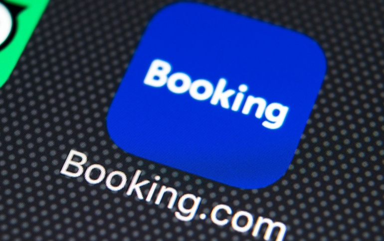 Booking.com Agrees to Present Offers and Prices According to the EU Law
