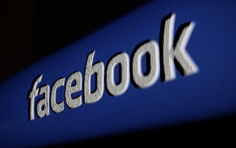 Facebook and Youtube Ban Potential Whistleblower