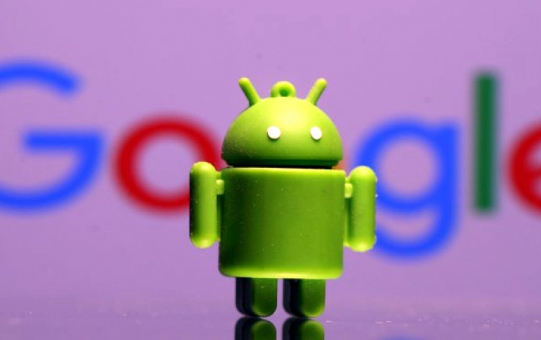 Google Closes Mobile Network Insights Service on Privacy Concerns: report