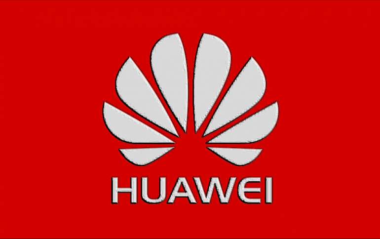 U.S. to Give Huawei More Time to Buy from American Suppliers: report