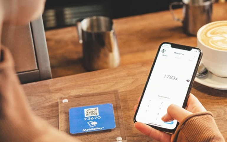 European Banks to Build New Mobile Payment Network