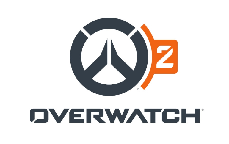 Blizzard Announces New Team-Based Shooter Overwatch 2