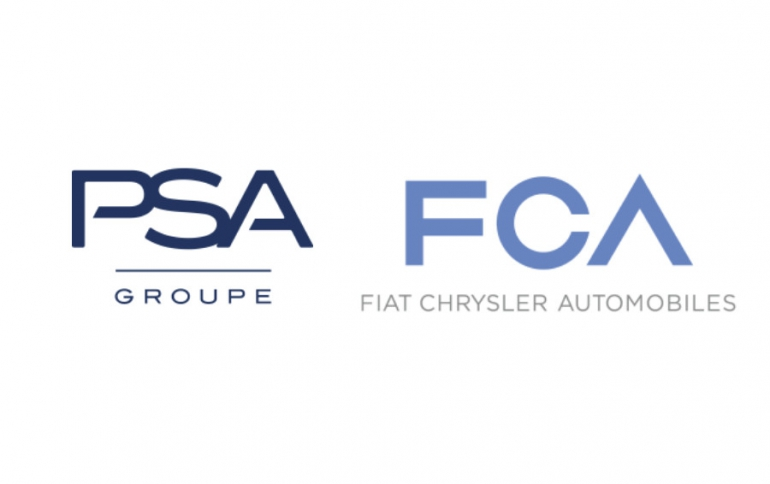 Fiat and Peugeot Join Forces to Challenge Volkswagen AG