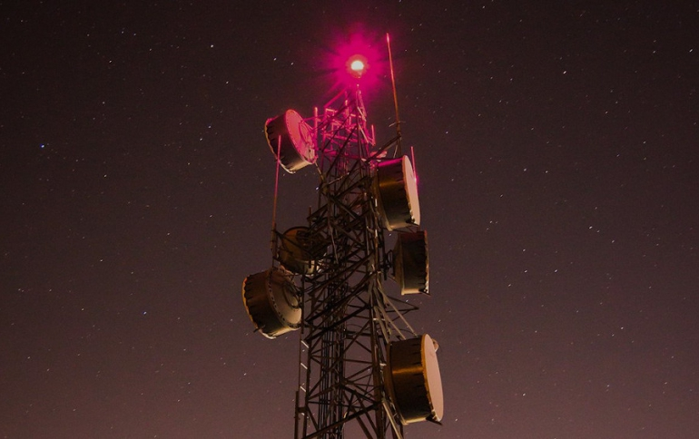 The FCC Approves T-Mobile-Sprint Deal