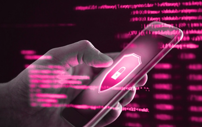 T-Mobile Says Customers' Data Accessed in Hack