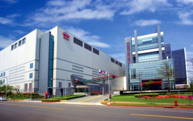 TSMC to Hire 8,000 Engineers for 3nm R&D