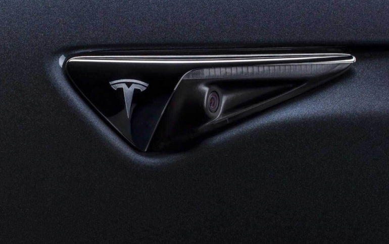 NHTSA to Examine Tesla Crash Possibly Caused by Autopilot