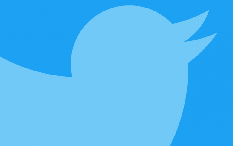 Twitter Revenue hit by Advertising Issues, Low Demand in the Summer