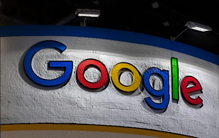 Google, Facebook Protest French Tech Tax