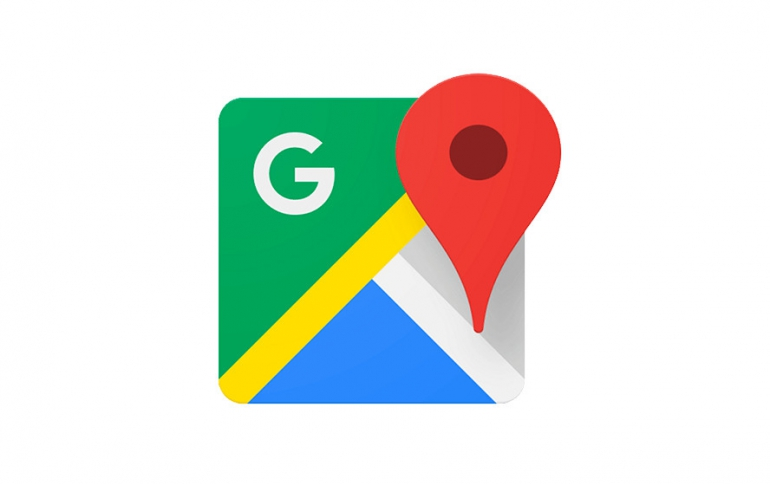 Google Maps Incognito Feature for Android is Here, But Still Shares Some Data
