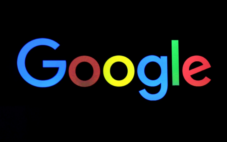 Google Says it Not Using Private Health Data for AI Research